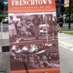 frenchtown banner
