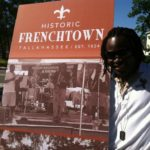 frenchtown banner bruh